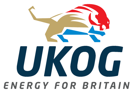 Image result for UK Oil and Gas (UKOG)
